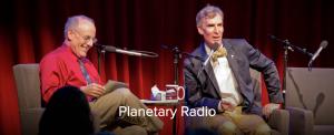 planetary-radio