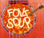 folk-soup