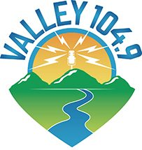 Valley 104.9 Community Radio